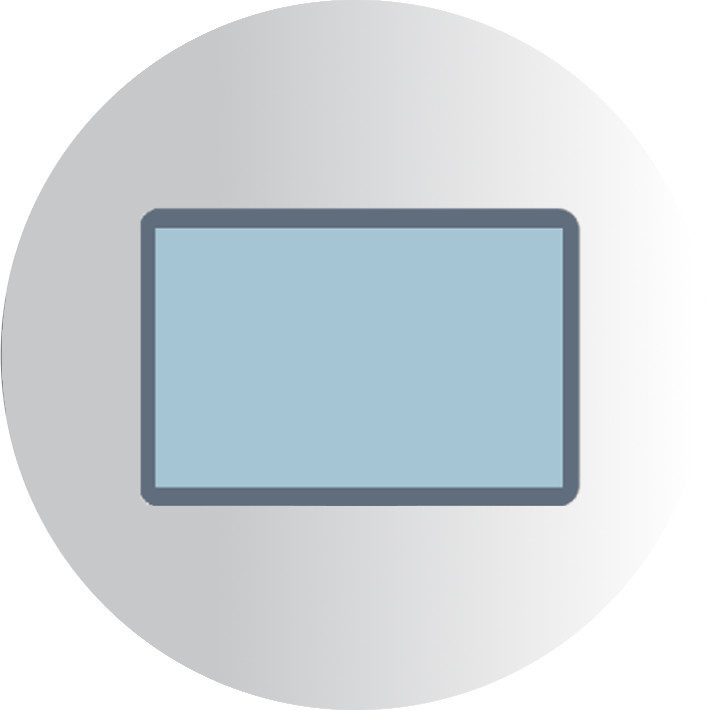 Tablets - E Readers
