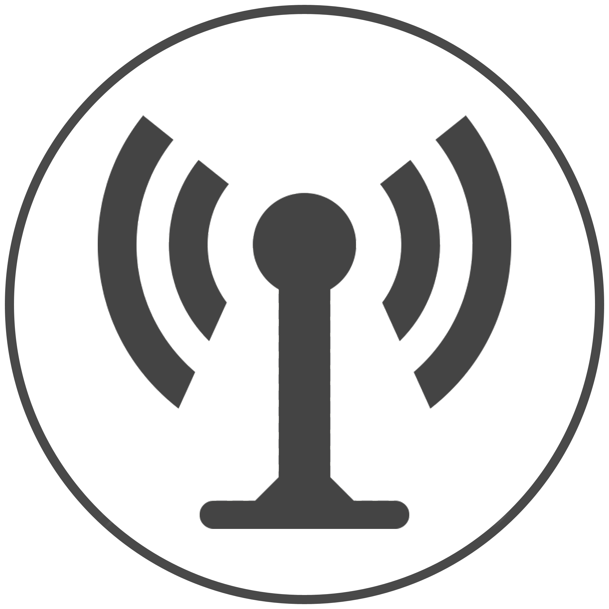 ANTENAS Y CONECTORES
