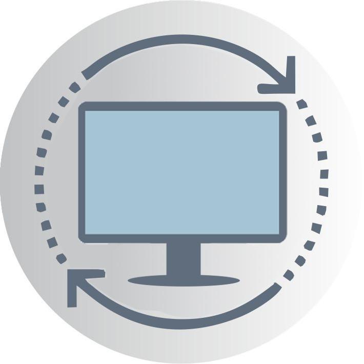 Monitores - TV - Accesorios