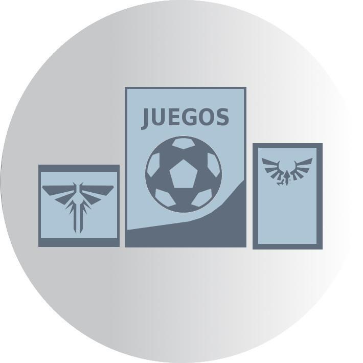 Gaming - Juegos