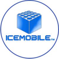 ICEMOBILE