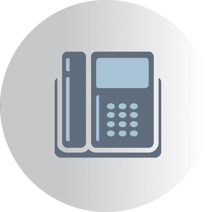 Telefonia - Handy