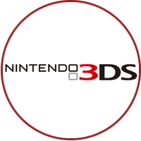 N. 3DS