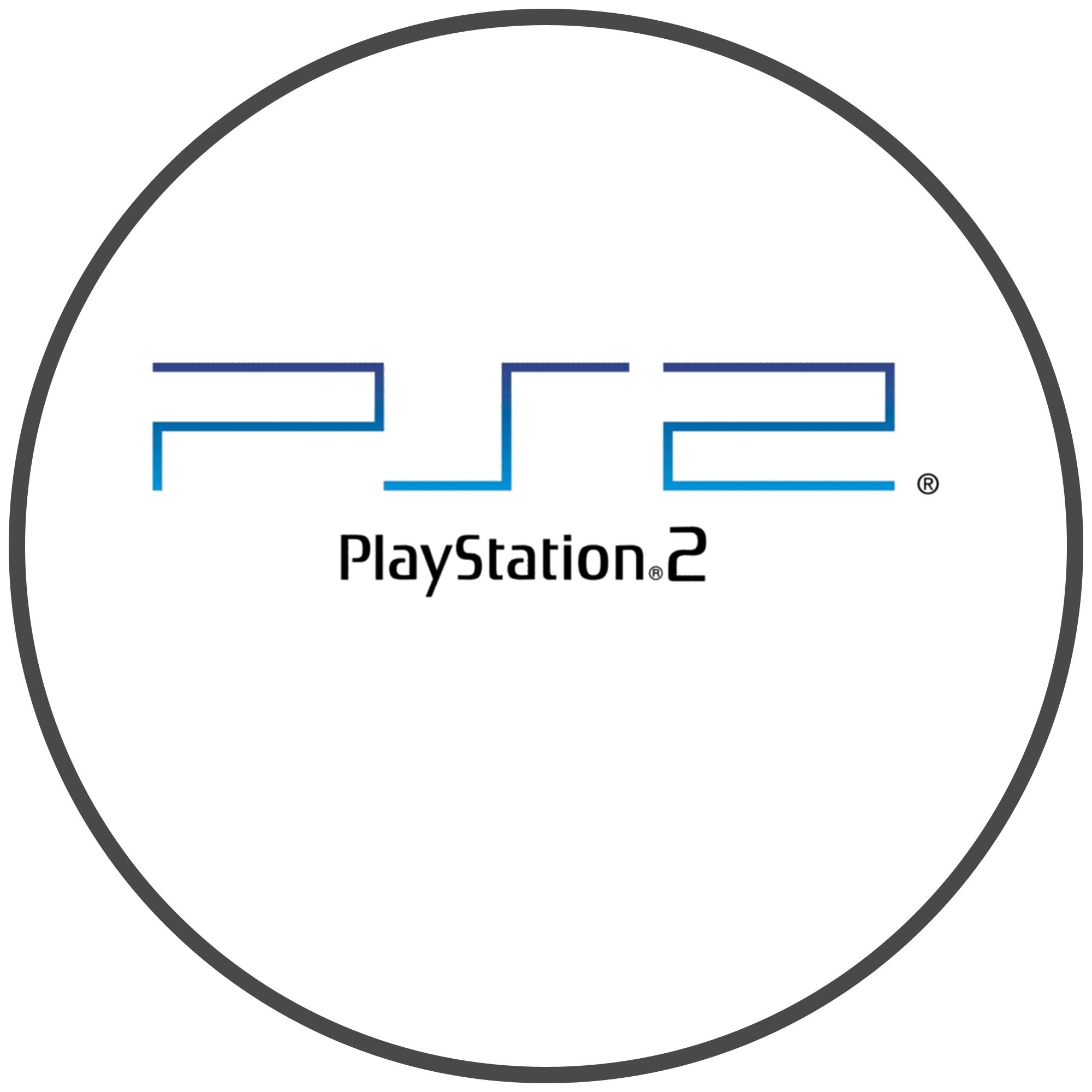 PARA PS2