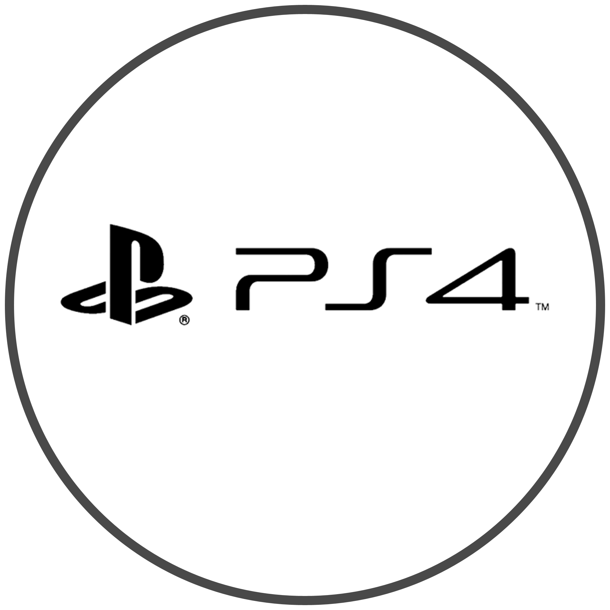 PARA PS4