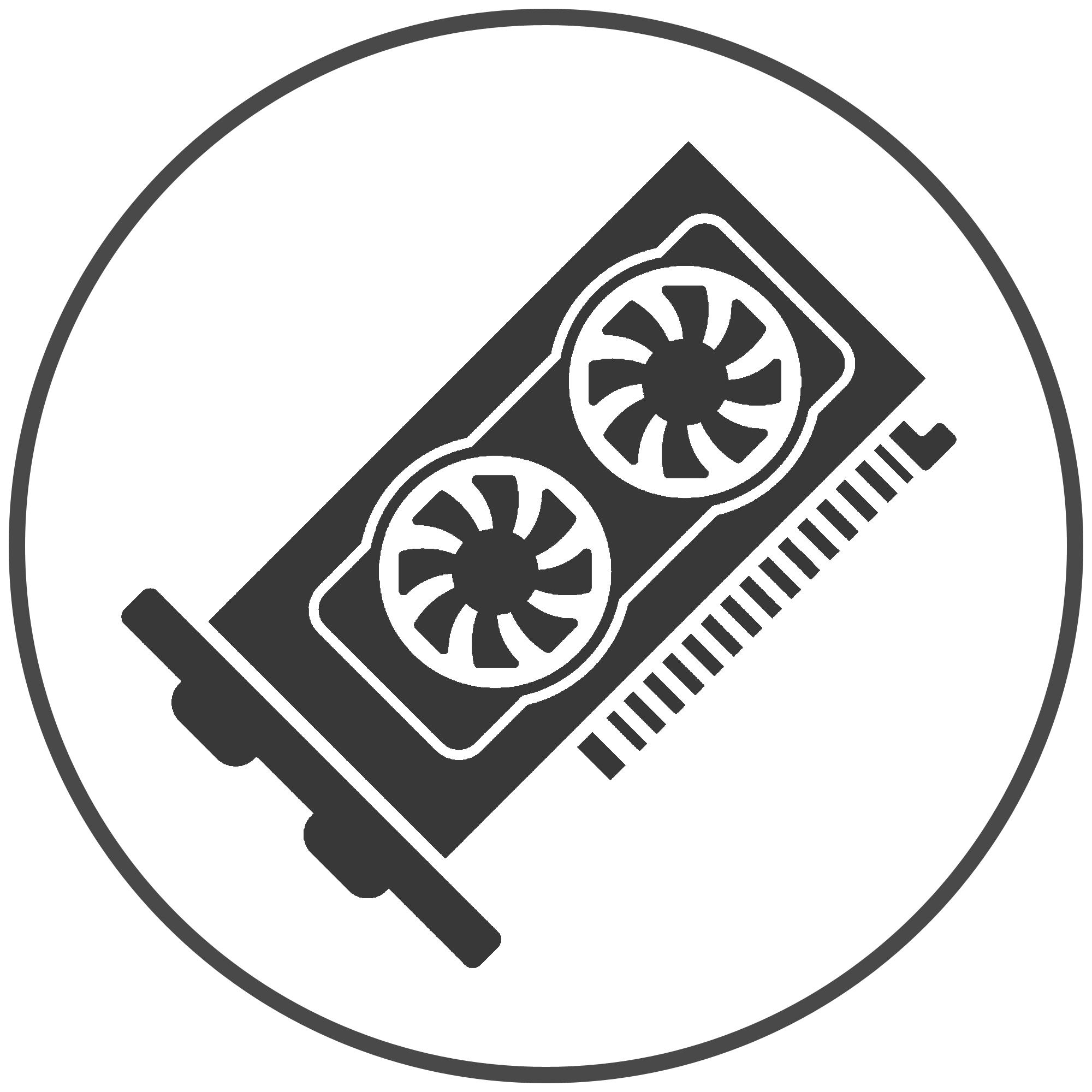TARJETAS VIDEO PCI-E
