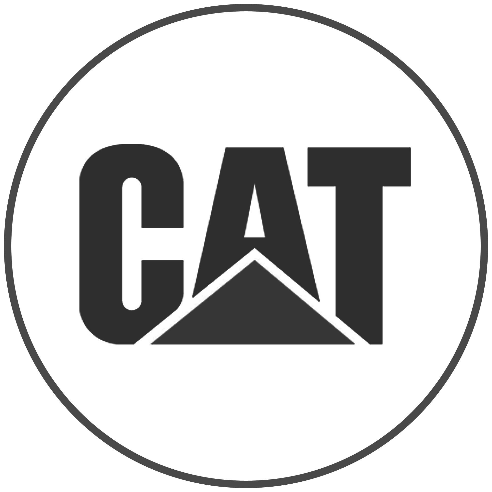 CAT ACCESORIOS