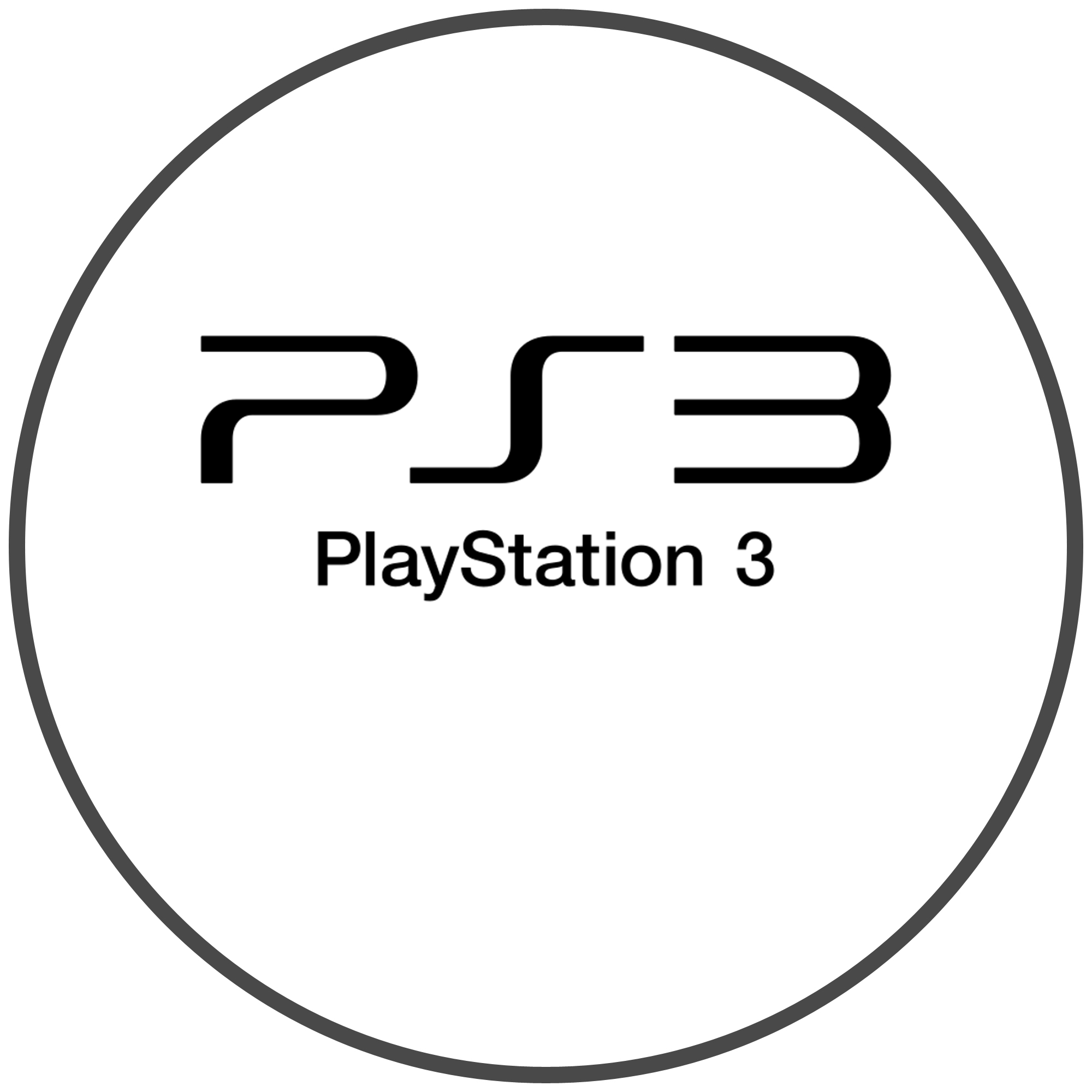 PARA PS3