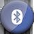 Sharkk Parlante Bluetooth 25W 4