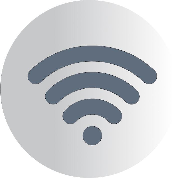 Conectividad Wireless