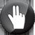"iVIEW NOTEBOOK Maximus 11,6"" 360° /Intel Atom/2GB, HD Graphics, Windows 10 6"