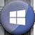 "iVIEW NOTEBOOK Maximus 11,6"" 360° /Intel Atom/2GB, HD Graphics, Windows 10 5"