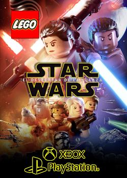 STAR WARS E.D.D.L.F