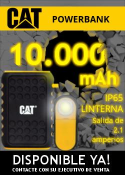 banner - CAT