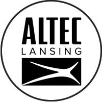 A. LANSING