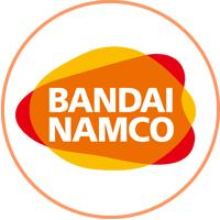 BANDAI