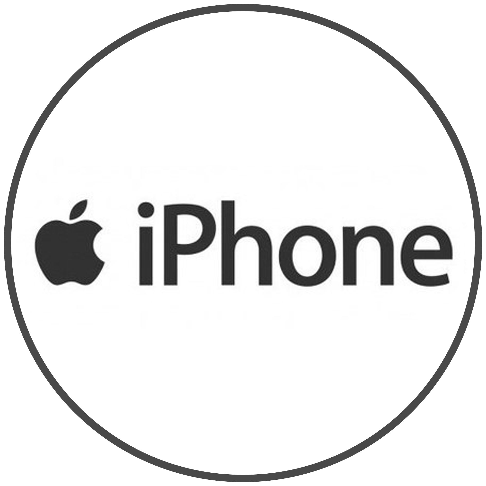 IPHONE REPUESTOS