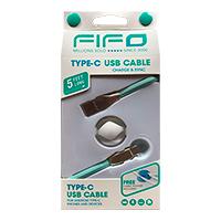 FIFO60079