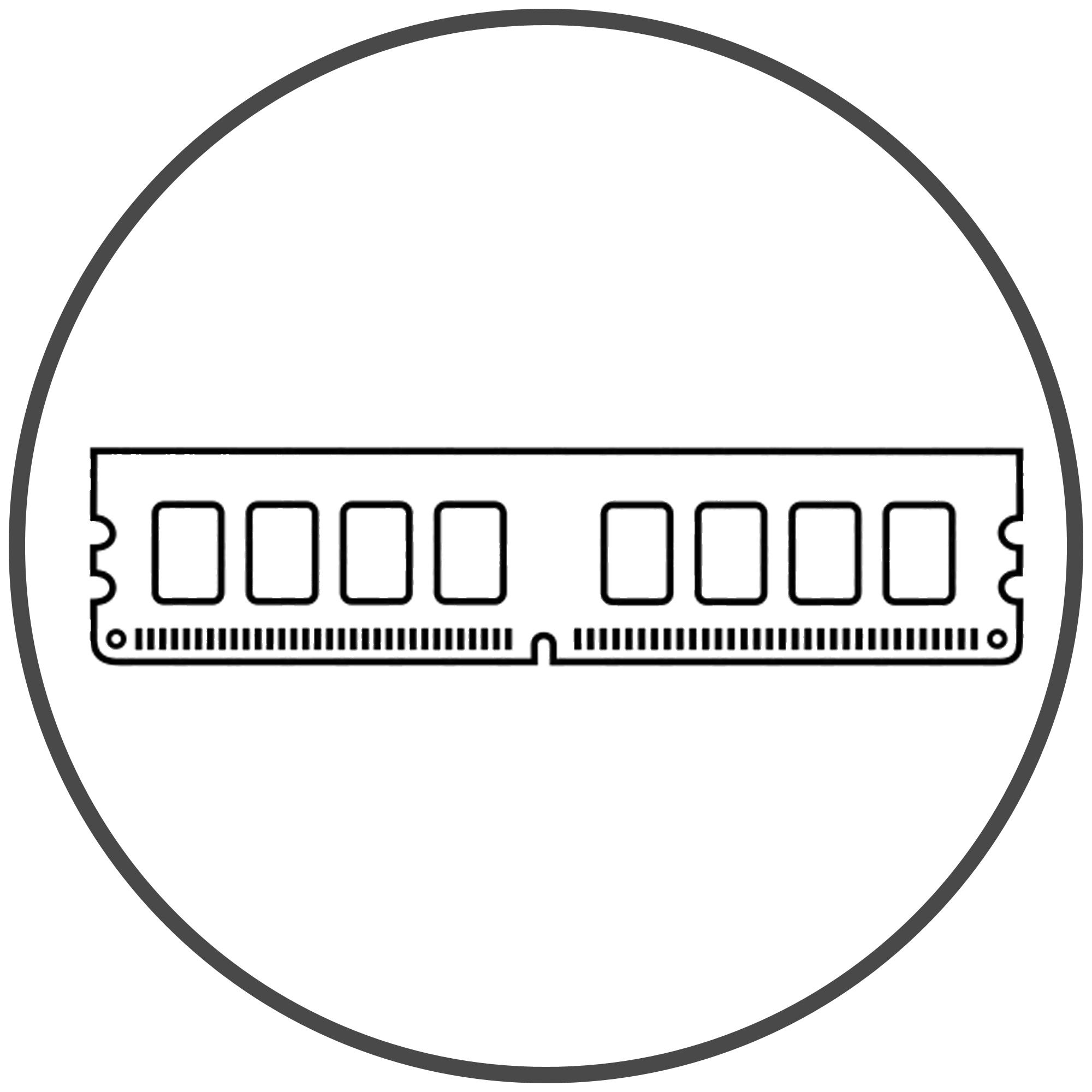 DIMM DDR4