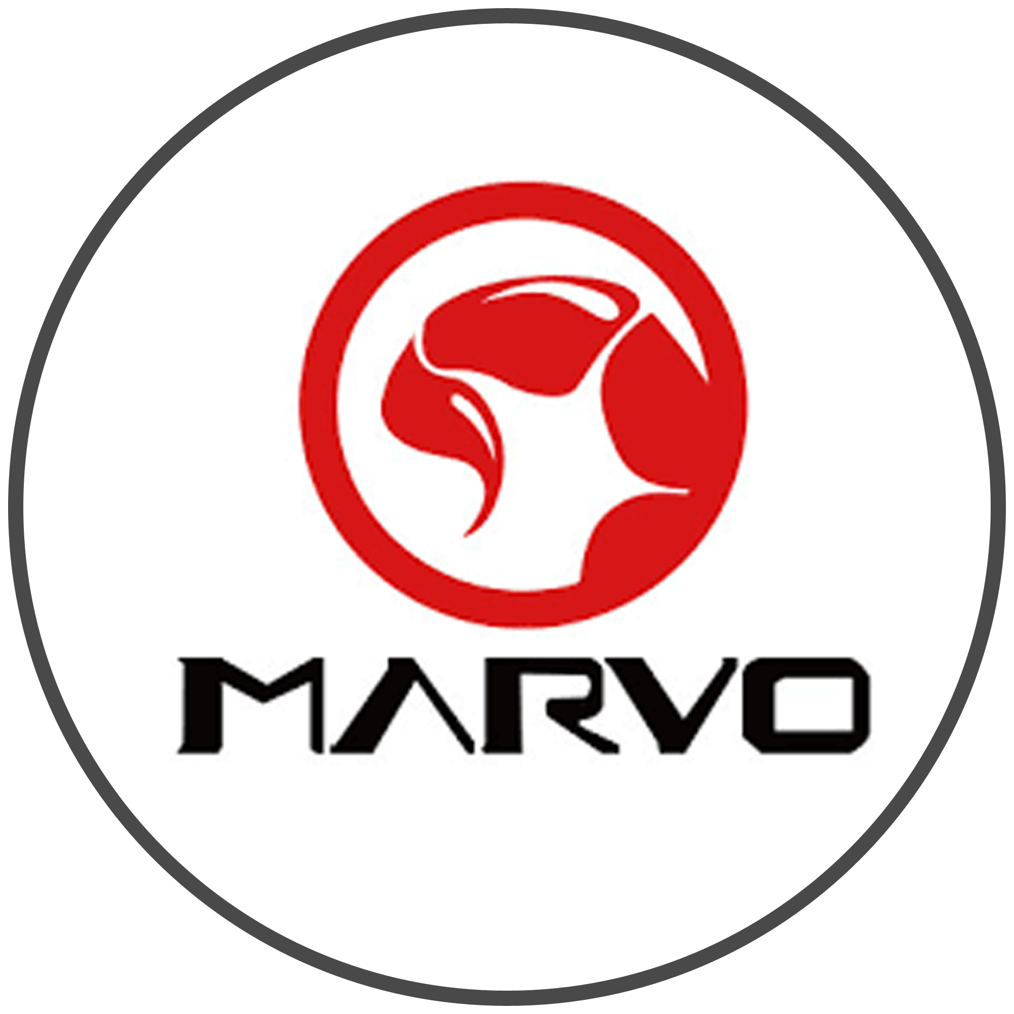 MARVO