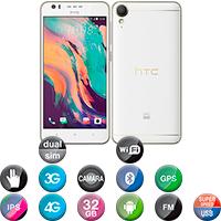 HTCD10WT