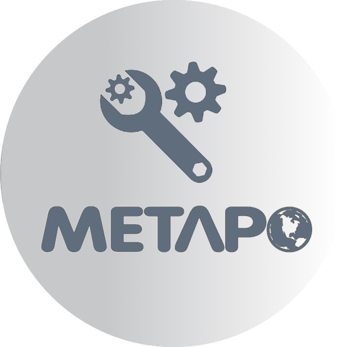 REPUESTOS METAPO