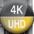 HDMI MXQ-PRO Tv Box 8Gb/ 4K 8