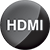 HDMI MXQ-PRO Tv Box 8Gb/ 4K 9