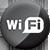 HDMI MXQ-PRO Tv Box 8Gb/ 4K 7