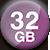 TV Box Max S96 32Gb 7