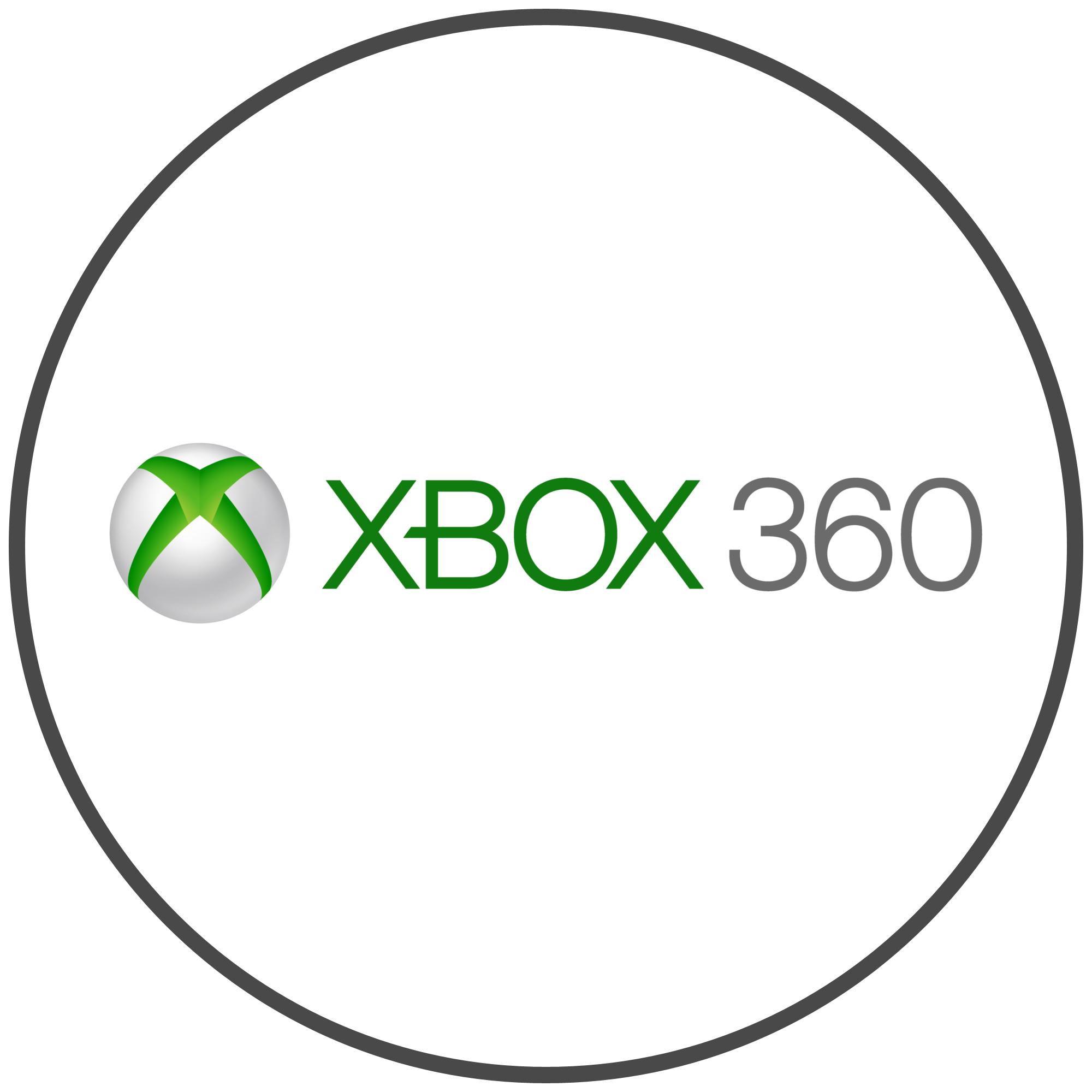 PARA XBOX360