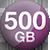 "Notebook Lenovo LEN80UD005ESP 15,6""/ 500Gb/ 4Gb 13"