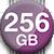 """Lenovo 2 en 1 Tablet / Notebook MIIX 12,2""""/ 256Gb RFAA 5"""