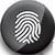 "Notebook Apple Macbook Air 5RE82LLA/ 13,3""/ 128 Gb/ 8Gb REF AA 13"