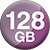 "Notebook Apple Macbook Air 5RE82LLA/ 13,3""/ 128 Gb/ 8Gb REF AA 10"