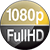 Camara Canon Digital EOS REBELT100 8