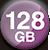 "Notebook Lenovo Ideapad S145/ 15,6""/ 4205U/ 4Gb/ 128Gb REFAA 10"