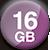 """Tablet Tkee Mini Alcatel Kids 8052/ 7""""/ 16Gb/ 1,5Gb 10"""