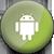 """Tablet Alcatel Kids 8052/ 7""""/ 16Gb/ 1,5Gb 7"""