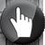 """Tablet Alcatel Kids 8052/ 7""""/ 16Gb/ 1,5Gb 6"""