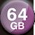"Celular Apple Iphone 11 PRO/ 5,8""/ IOS 13/ 4Gb/ 64Gb 11"