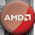"Notebook Evoo EVC1165-SL/ 11,6""/ AMD/ 4Gb/ 32Gb REFAA 7"