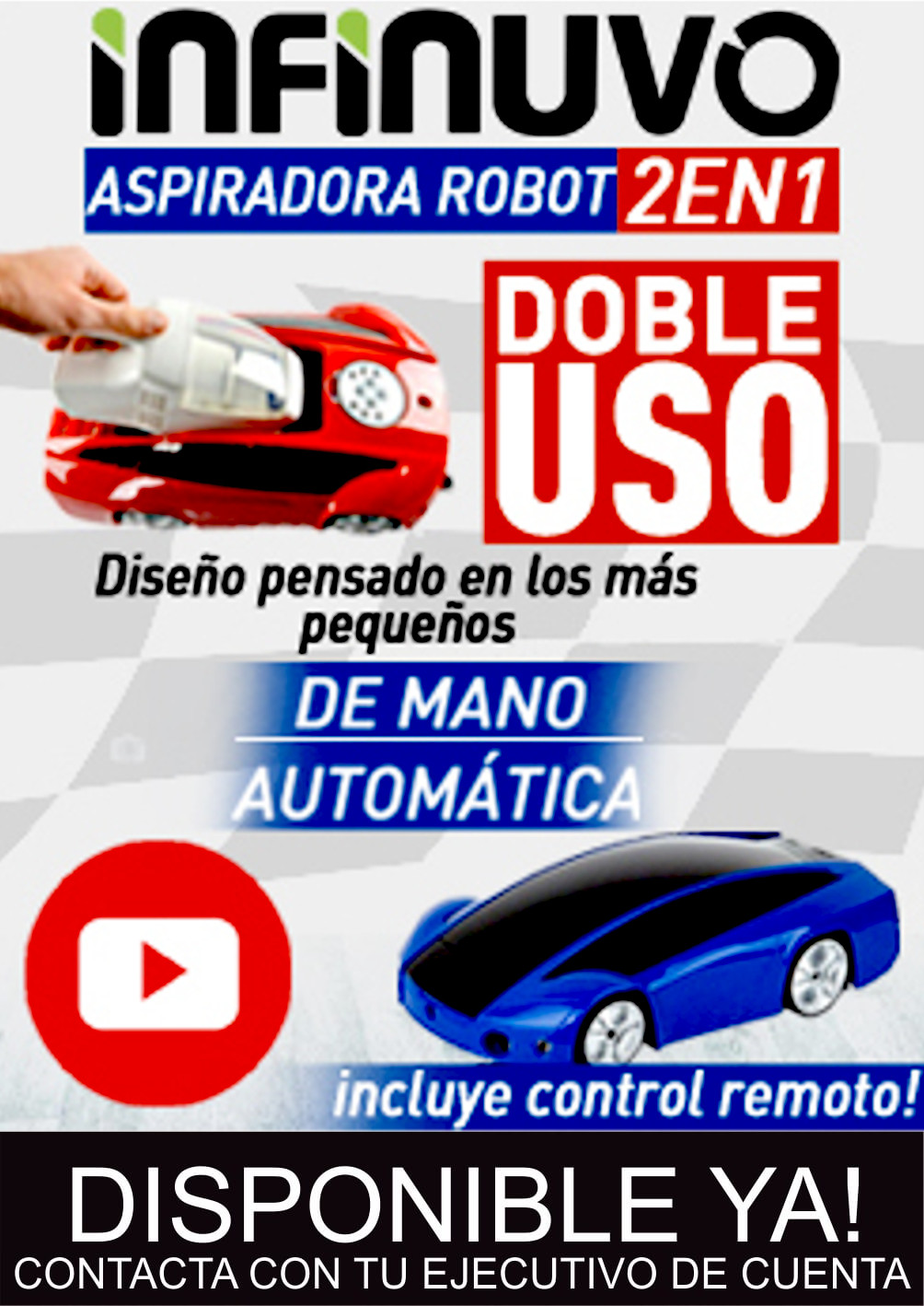 QQ4-BANNER LATERAL