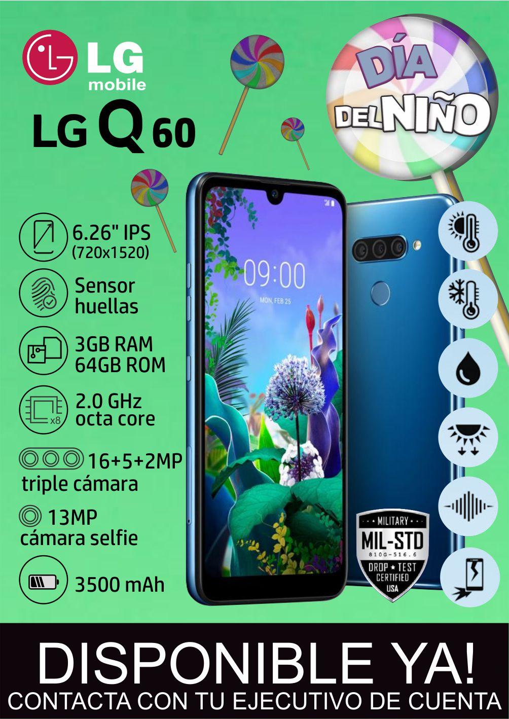 LG-02-Q60-DIADELNIÑO - BANNER LATERAL