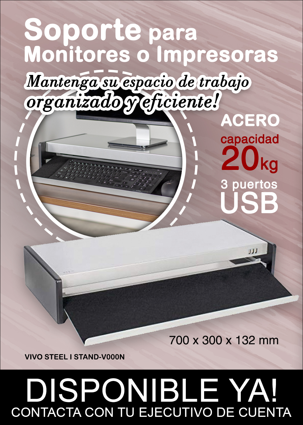 VIVO_STEEL-01-STAND-V000N - BANNER LATERAL